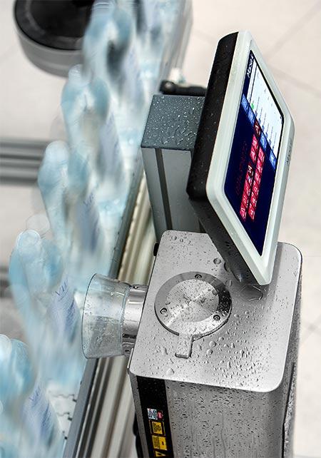 laser-cip-coding-water
