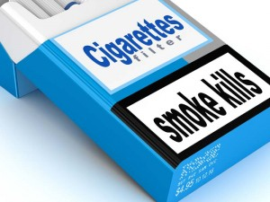laser-coding-tobacco-carton